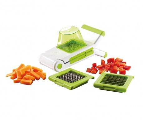 Rezalnik zelenjave Grille