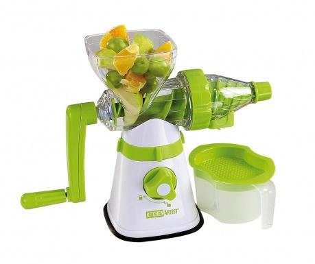 Ručni stroj za iscjeđivanje voća Fresh