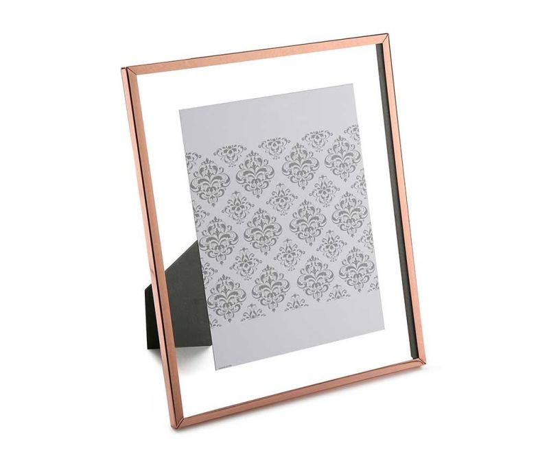 Okvir za slike Flowers