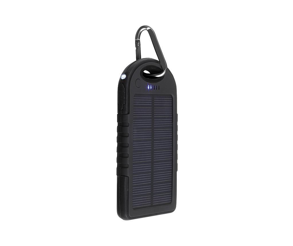 Baterie externa solara Suny Wave