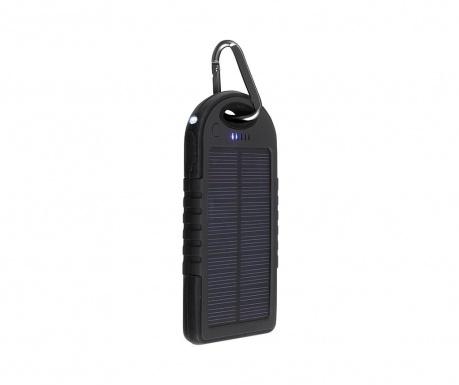 Solárna externá batéria Suny Wave