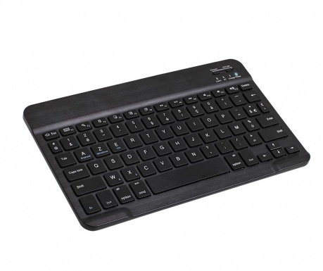 Tastatura Bluetooth Plus Device