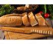 Nož za kruh Bambu Notched