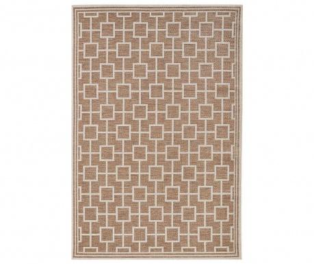 Venkovní koberec Botany Taupe