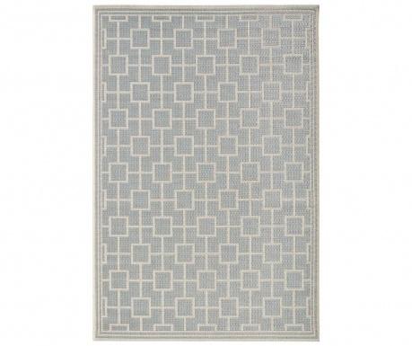 Zunanja preproga Botany Bay Grey 160x230 cm