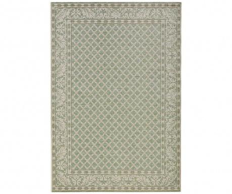 Venkovní koberec Botany Royal Green