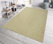 Meadow Coin Green Kültéri szőnyeg 160x230 cm