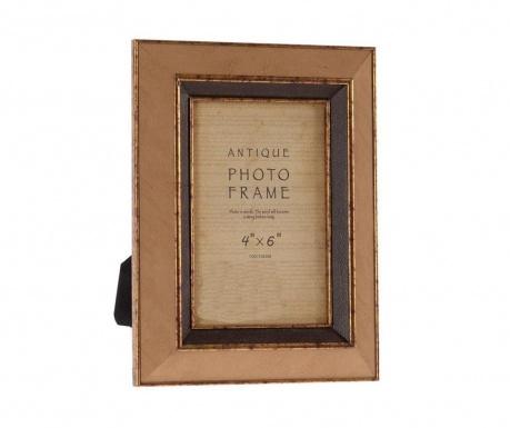 Рамка за снимка Antique
