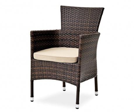 Staking Kültéri szék