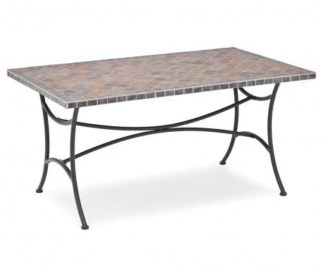Tiles Kültéri asztal
