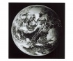 Slika Earth 80x80 cm