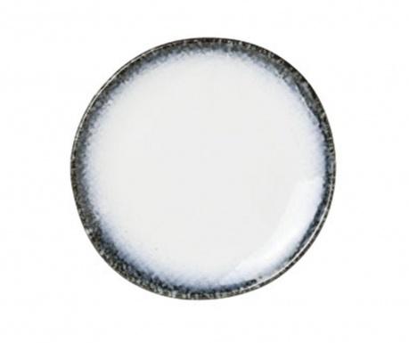 Десертна чиния Sea Pearl