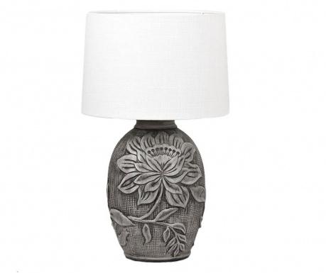 Nevuty Lámpa