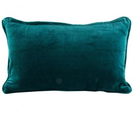 Ukrasni jastuk Hortense 30x50 cm