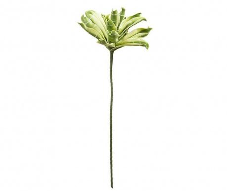 Planta artificiala Alexis