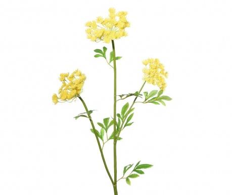 Umělá květina Lace Branch