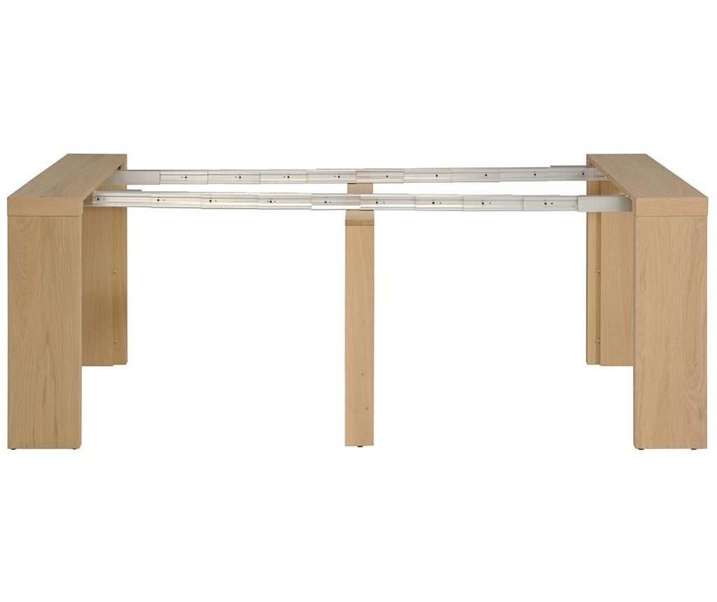 Rozkládací stůl Helena Natur