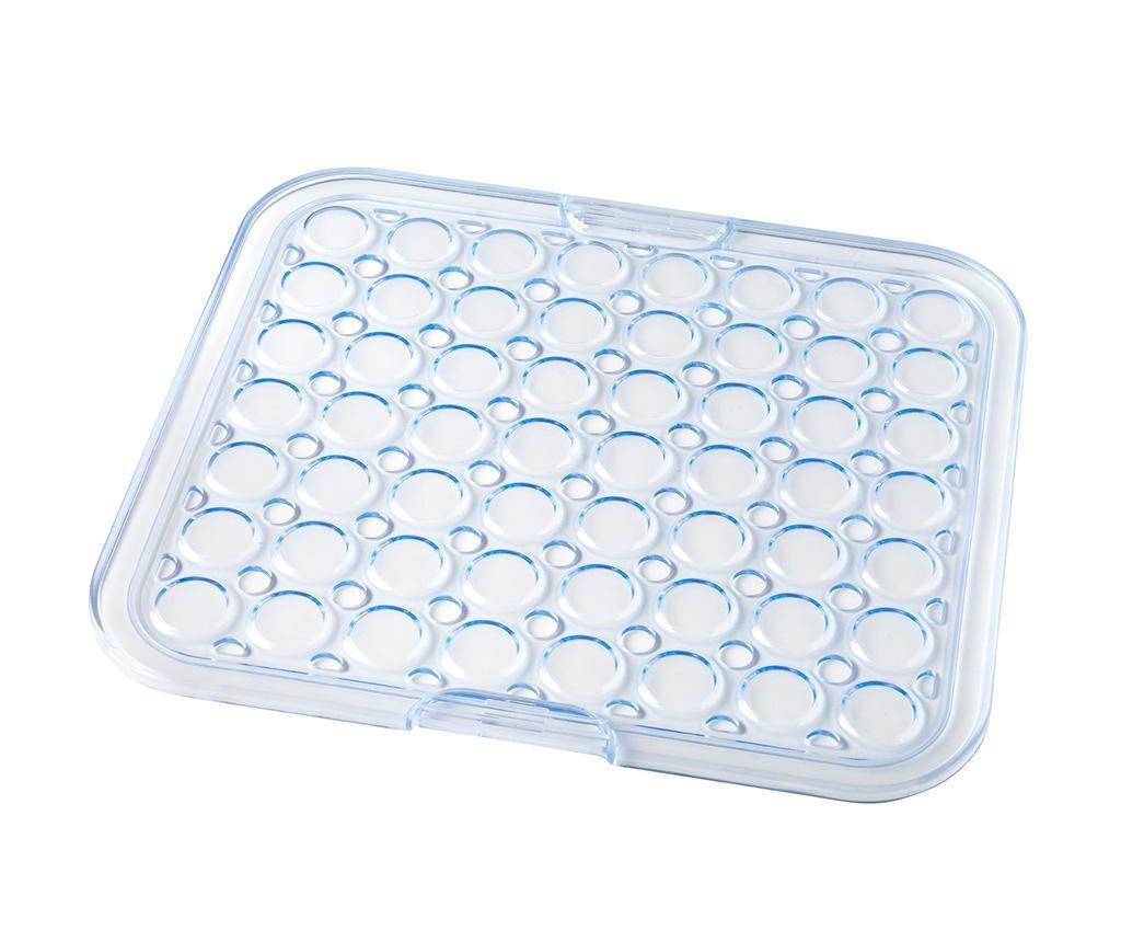 Liner Clear Védőlap mosogatókagylóba
