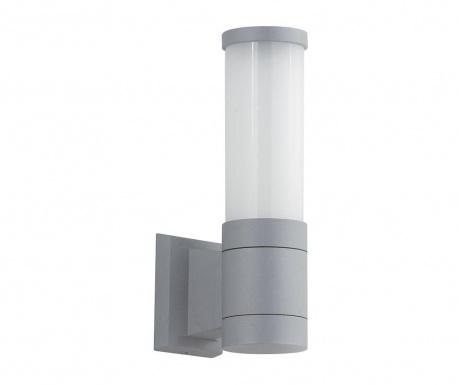 Aplica de perete pentru exterior Cavo Grey Tall