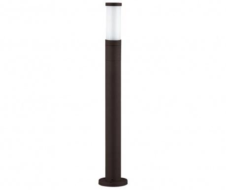 Lampa de exterior Cavo Brown Tall