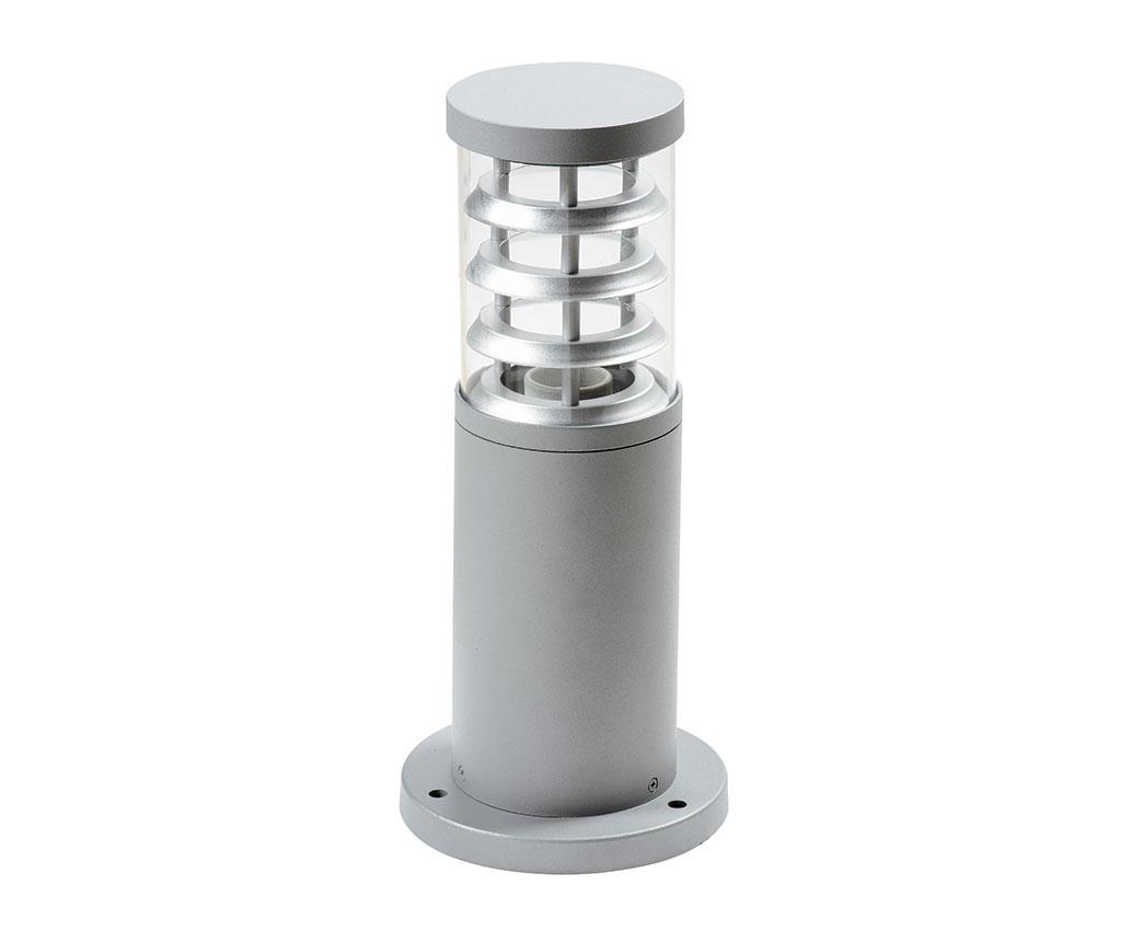 Naxos Kültéri lámpa