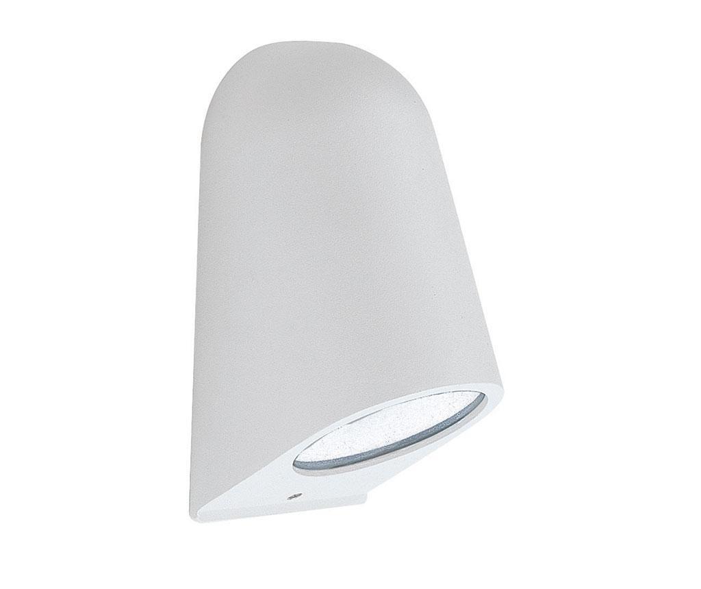 Hydra White Kültéri fali lámpa