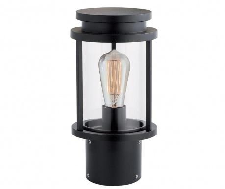 Lampa de exterior Kastos