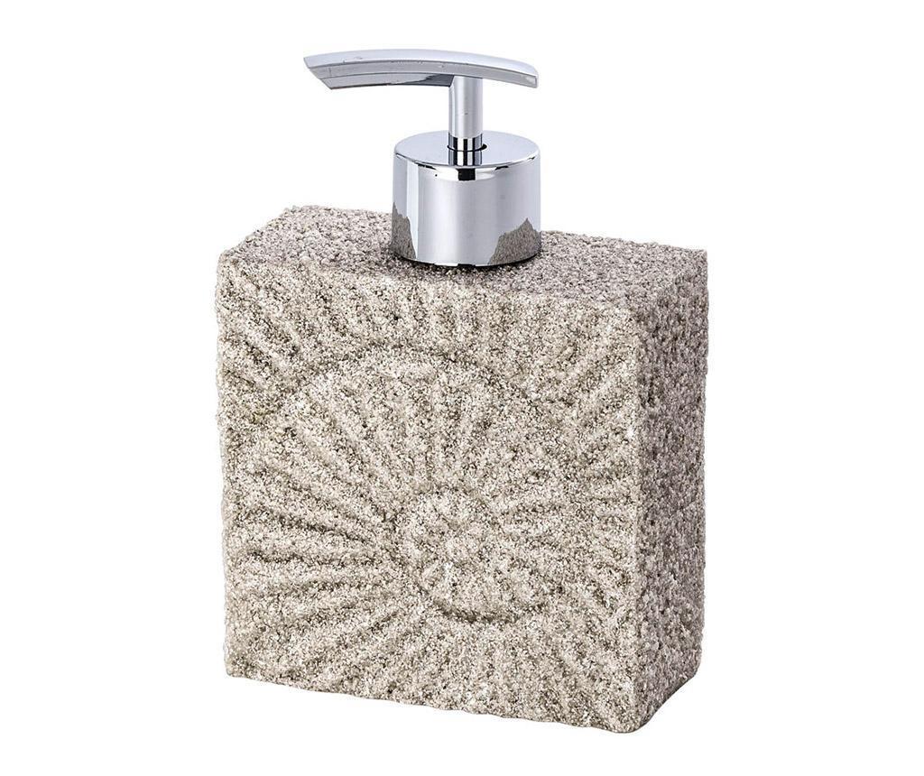 Dispenser sapun lichid Sonia 230 ml - Wenko