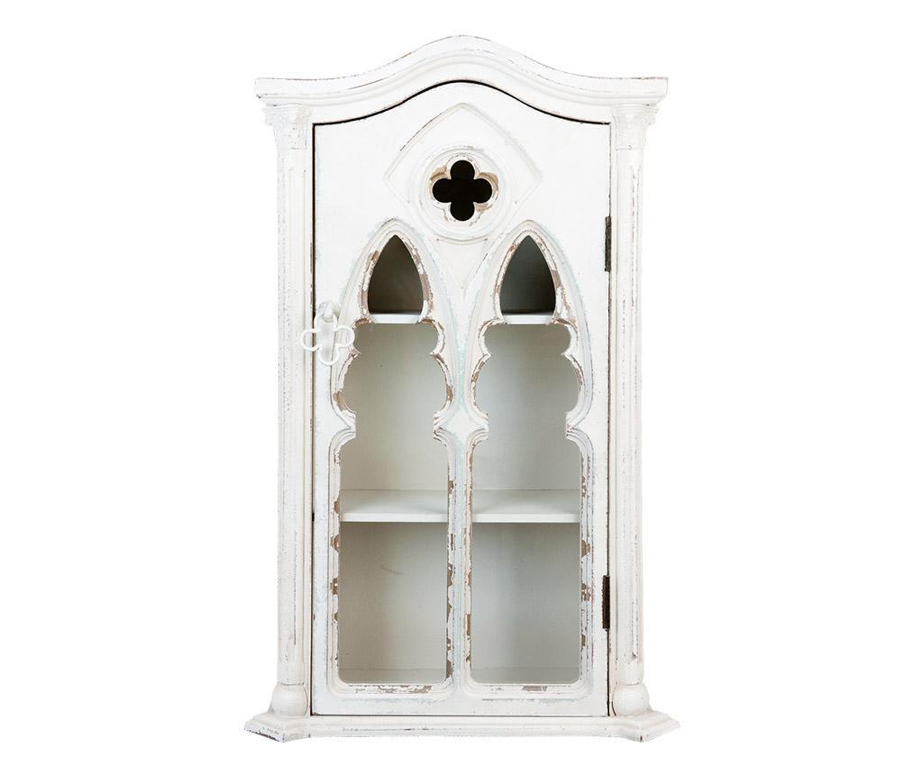 Clayre Eef Cabinet Melisa