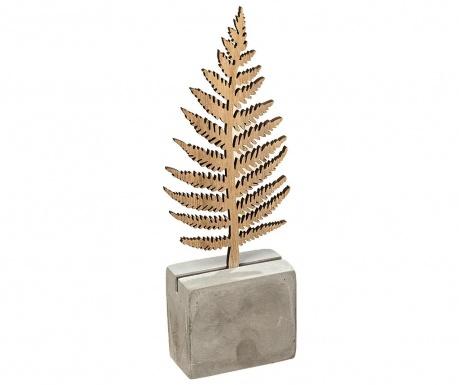 Dekoracja Fern Pine