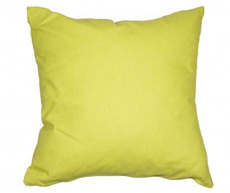Ukrasni jastuk Orleans Green 45x45 cm