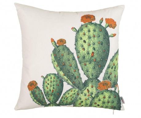 Fata de perna Cactus Flowers 43x43 cm