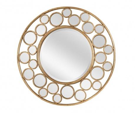 Огледало Luna