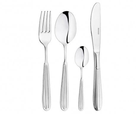 48-dijelni set pribora za jelo Novia