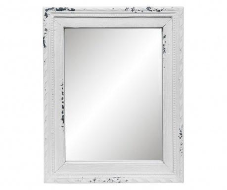 Oglinda de masa Priscilla M