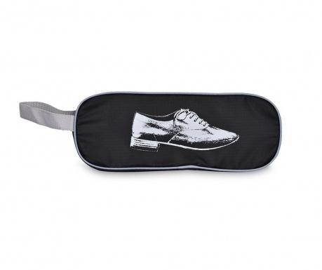 Husa pentru pantofi Chausseres