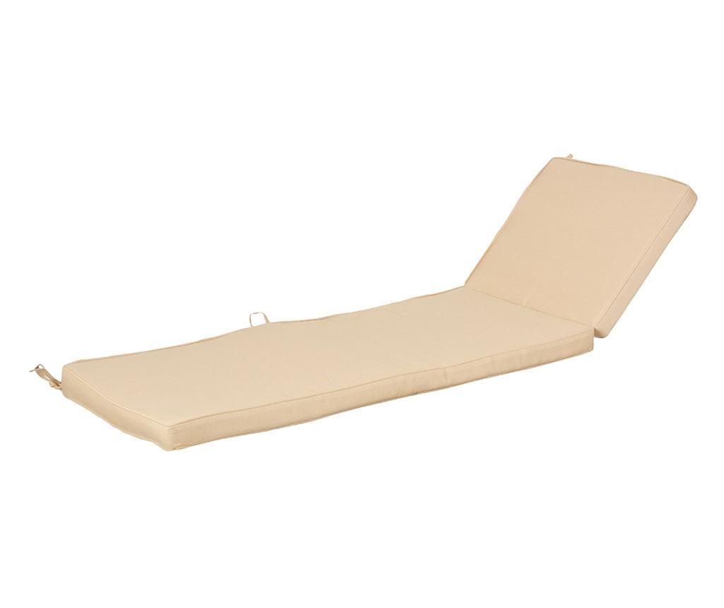 Sedežna blazina Evadne 44x138 cm