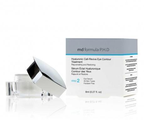Serum za područje oko očiju Hyaluronic Cell 8 ml