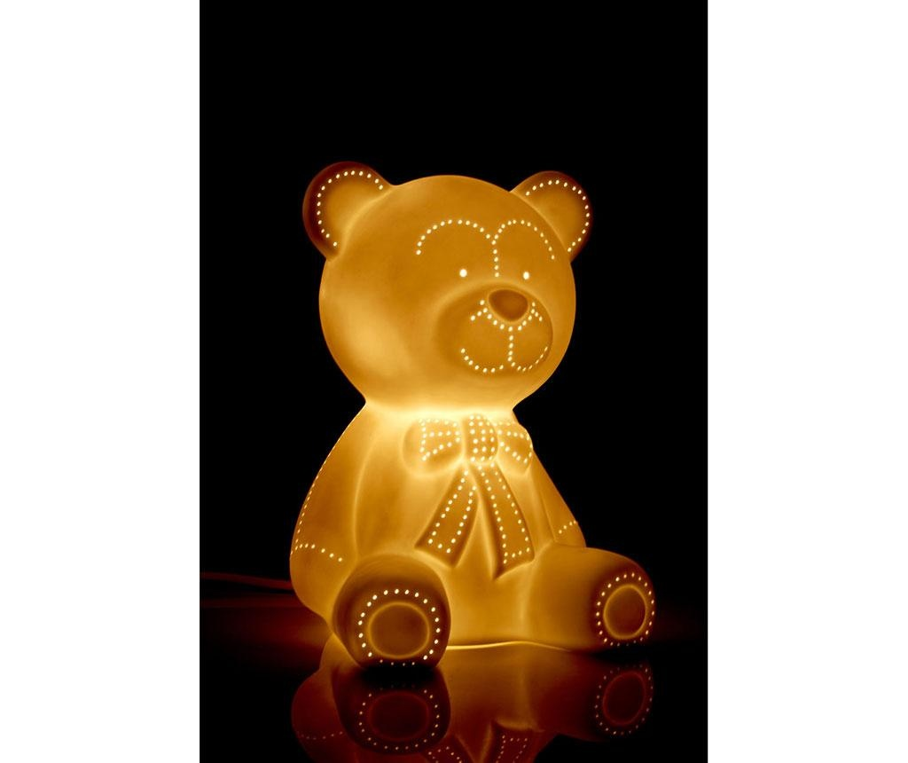 Nočna svetilka Bear