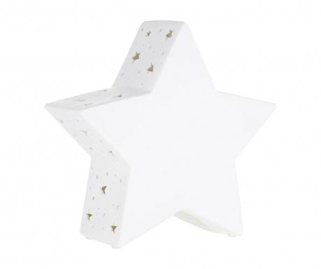 Lampka czuwająca Star