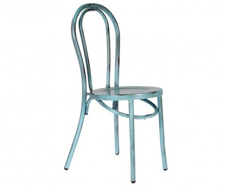 Stolica Kacy Blue