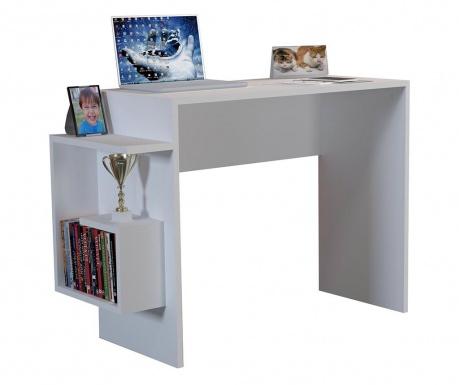 Pisalna miza Garrett