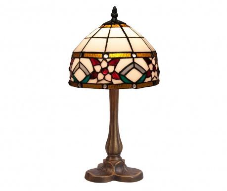 Noční lampa Museum