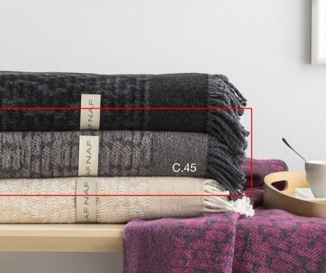 Одеяло Tylou Vison 130x170 см