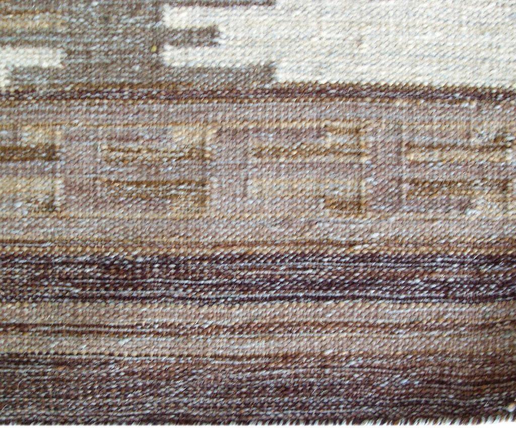 Tepih Kilim Hwang 155x240 cm