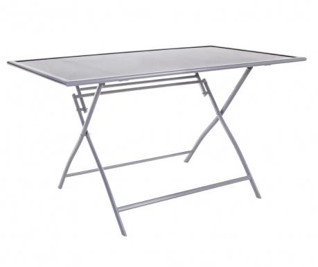 Skladací stôl Emilia