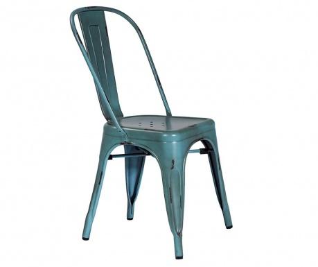 Stol Bennett Blue