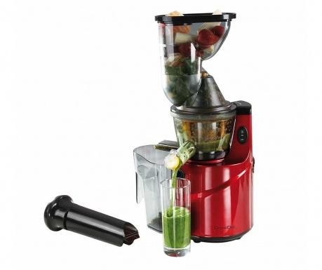 Електрическа сокоизтисквачка за плодове и зеленчуци Extra