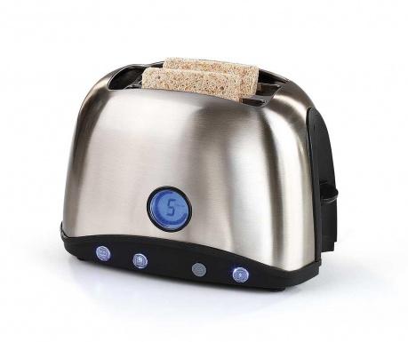 Тостер за хляб Shiny