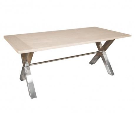 Avia Asztal